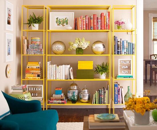 bookcase-101