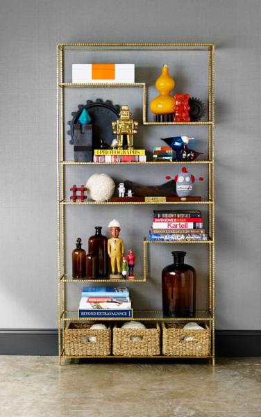 bookcase_billy_milner_2