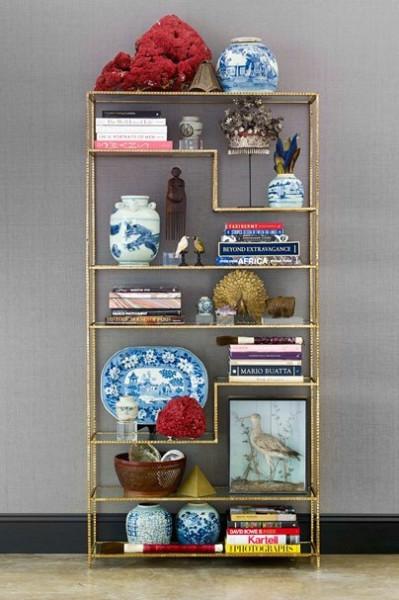 bookcase_jimmie_henslee_2