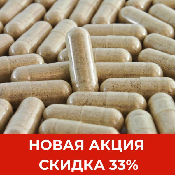 РАННИЙ ДОСТУП СКИДКА 33%