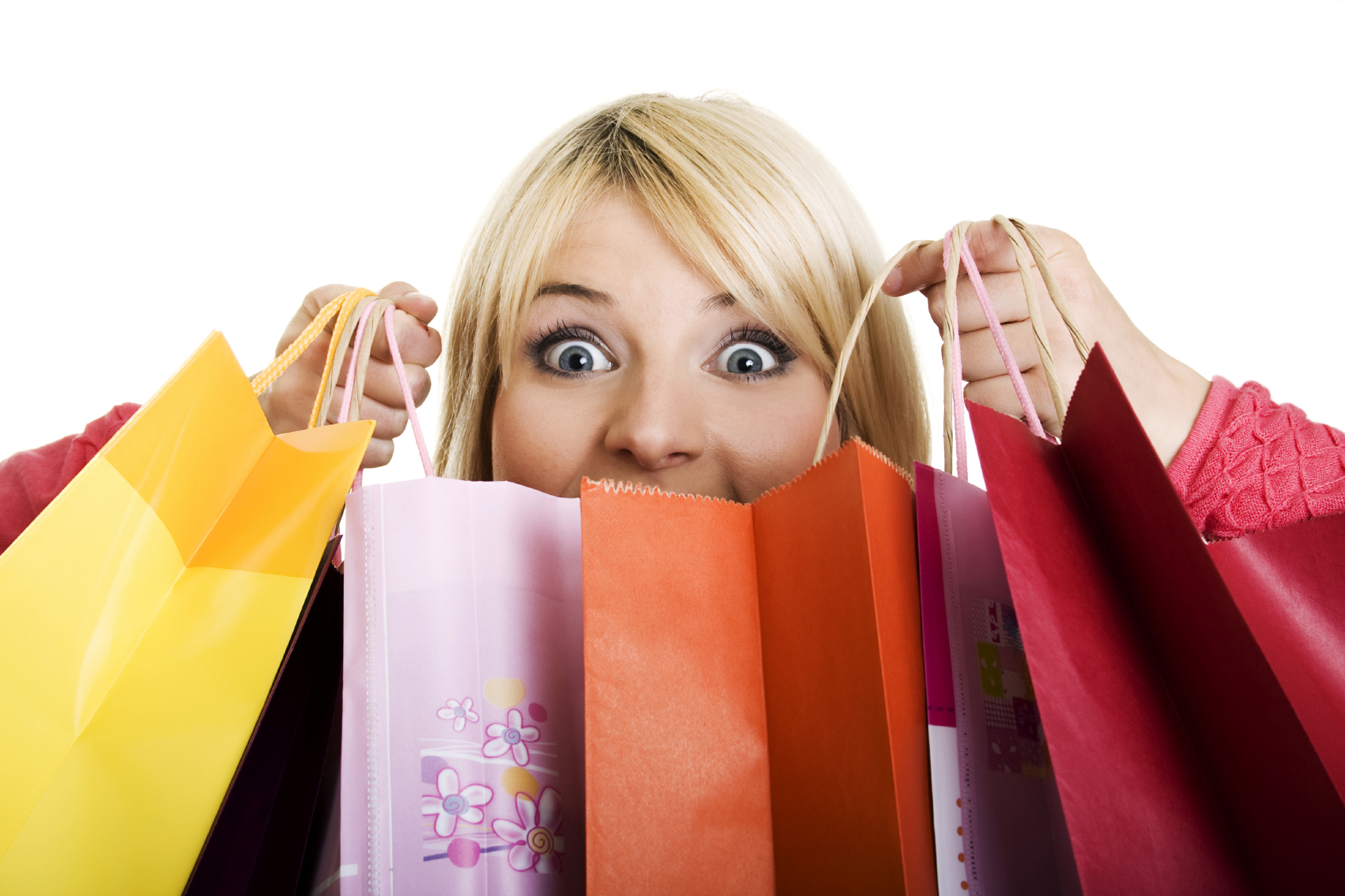 Excited-Women-Shopping1.jpg