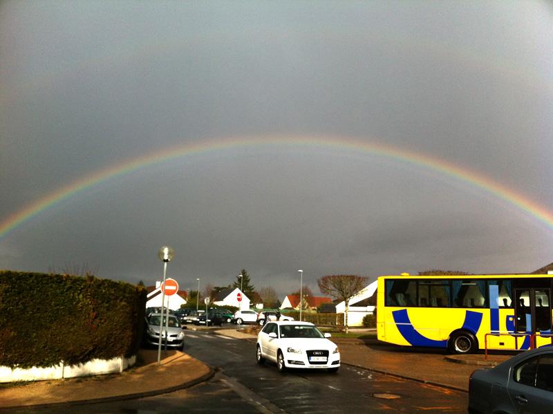 IMG_6314-rainbow