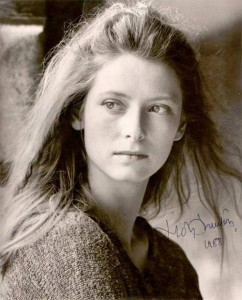 young-tilda-swinton-1.jpg