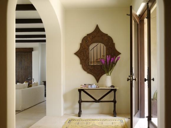 for Decoracion feng shui recibidor
