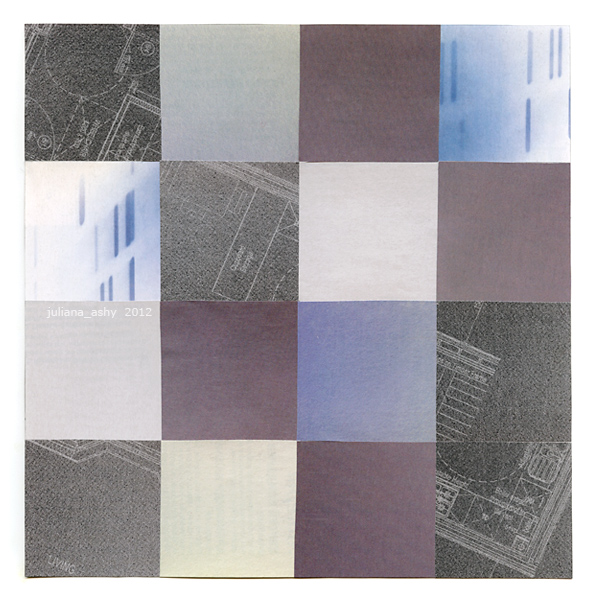 square collage 03