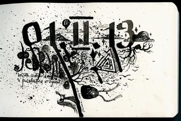 bw_moleskin_2013_02fev--01-web