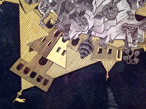 escher--08--4