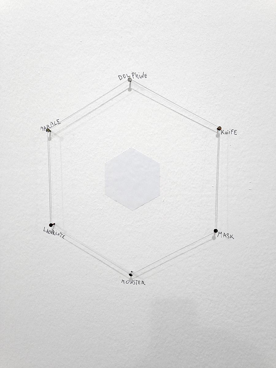 antufiev--13-web