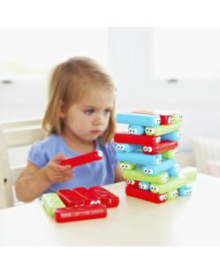 Пристрой игрушки 124811_1_003