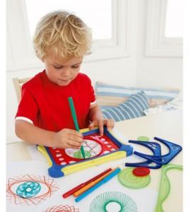 Пристрой игрушки 118164_1_002