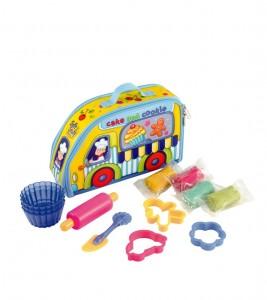 Пристрой игрушки 127015_1_002