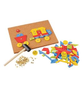 Пристрой игрушки 110299_1_002