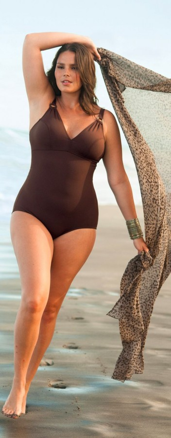 Dating sites fo plus size women over 50