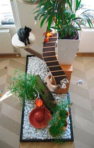 http://ic.pics.livejournal.com/julianna_hor13/78167793/846588/846588_900.jpg