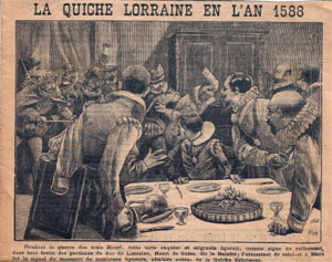 Quiche_lorraine_in_1588