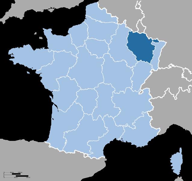 637px-Rimex-France_location_Lorraine.svg