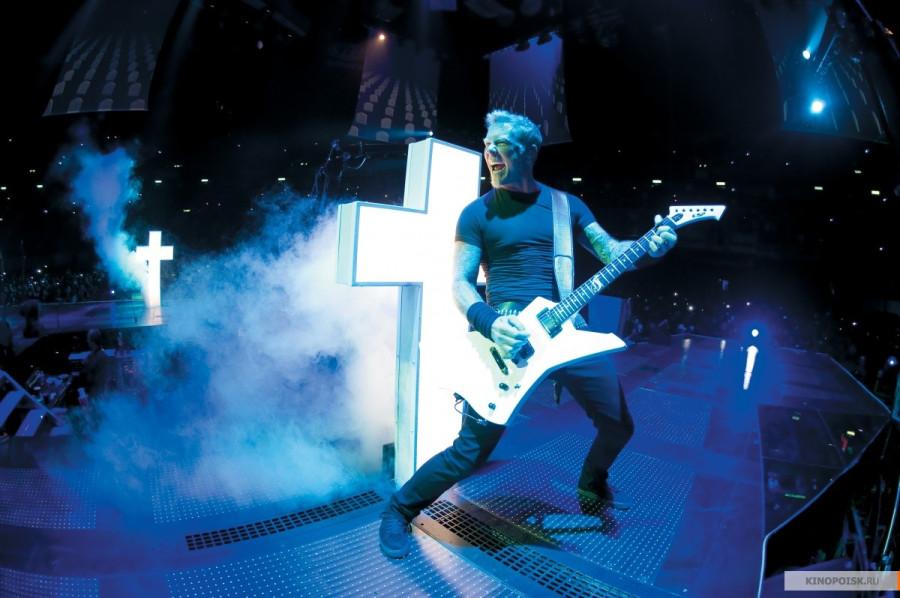 kinopoisk_ru-Metallica-Through-the-Never-2210900