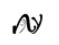 logo julieka