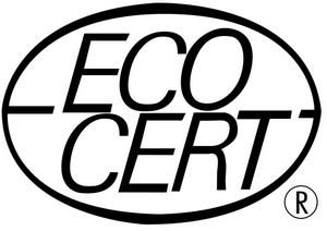 Картинки по запросу ecocert