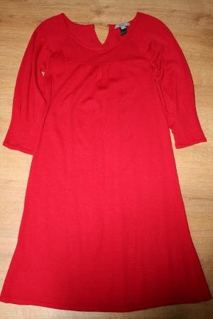 платье малинка 001 (427x640) (300x450)