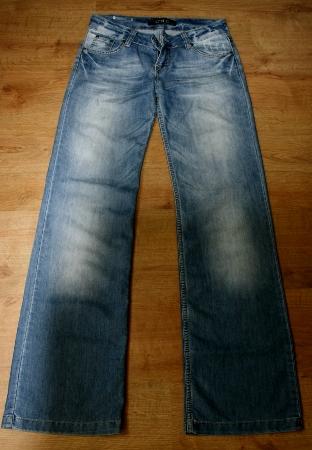 джинсы 001 (312x450)