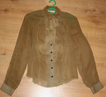 блузка 001 (450x412)