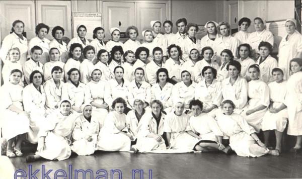 Михаил-Эккельман-Коллектив-1024x609