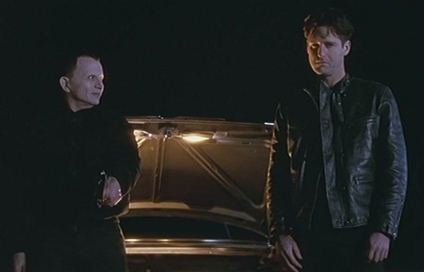 Lost.Highway.(1997).x264.aac.tRuAVC[19-13-59]