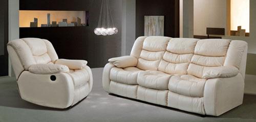 где купить мягкую мебель в краснодаре ульяна