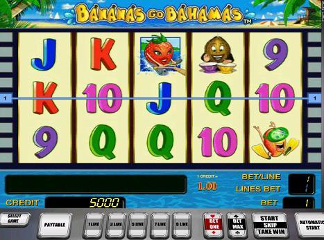 играй бесплатно в казино gaminatorslots
