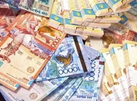 онлайн кредиты казахстане