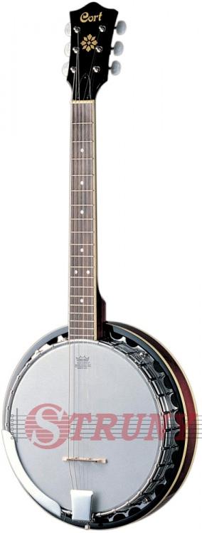 купить гитару в Киеве