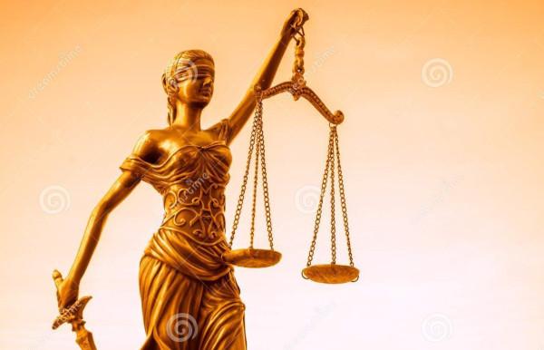 весы правосудия (2)