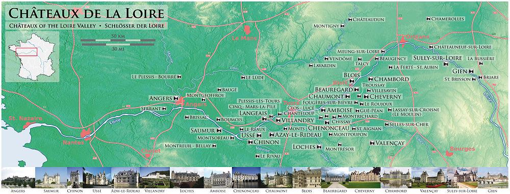 1000px-Châteaux_de_la_Loire_-_Karte