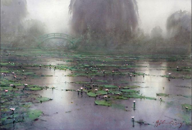 Joseph_Zbukvic_paintings_(13)