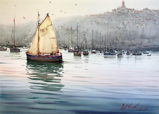 81767700_3623822_Joseph_Zbukvic_paintings_