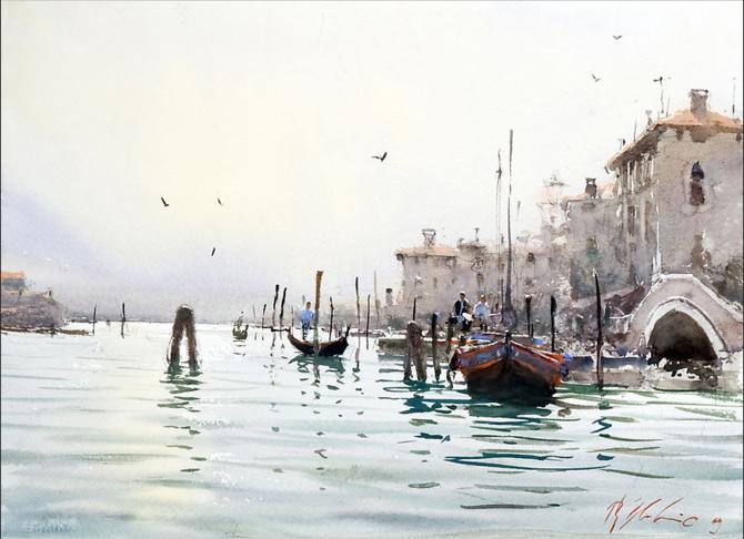 Joseph_Zbukvic_paintings_ (2)