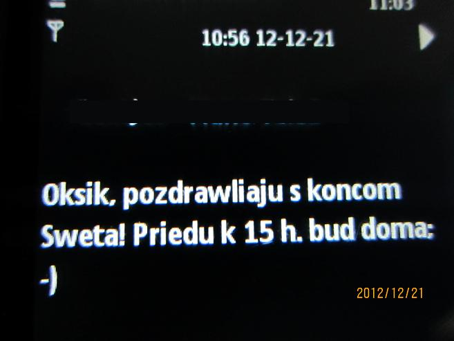 12_21