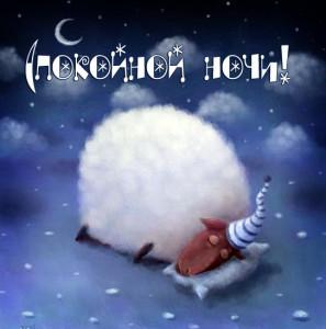 21-11-35-1819-otkritki-Otkritka-sladkih-snov-spokoynoy-nochi-pozhelanie-kotenok-ovechka.jpg