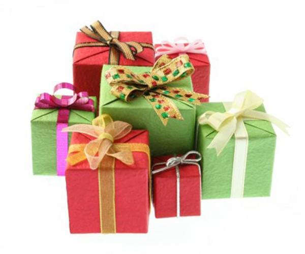cadeau3.jpg