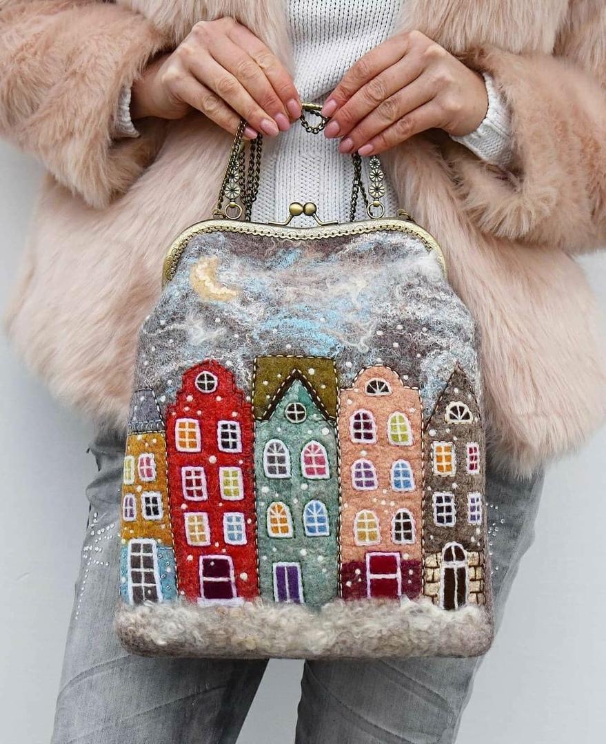 Крутые сумочки от ol_chek11