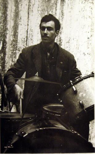 Валерий Гендельштейн