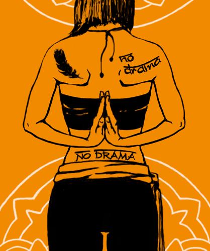 no-drama2