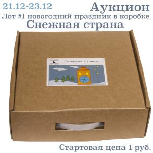 aukcion