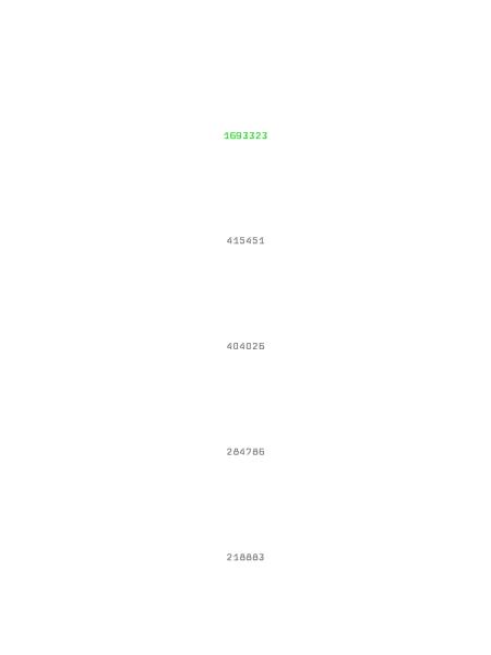 Screenshot 2013.10.05 19.59.42