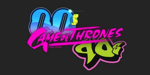 mike-wrobel-90s-game-of-thrones-1