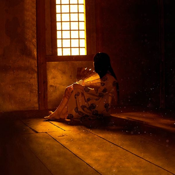 Reylia-Slaby-photography-12