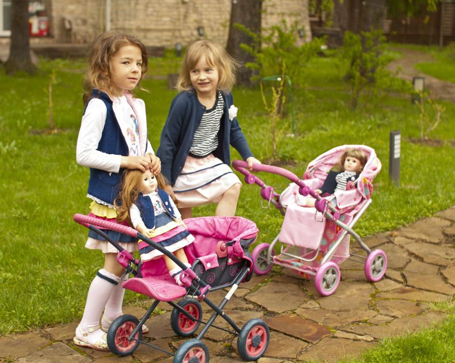 скачать дочки матери через торрент - фото 10