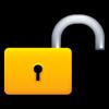 Lock Unlock-01.png