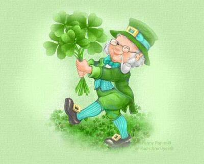 happy-st-patricks-day-how-will-you-be-celebrating